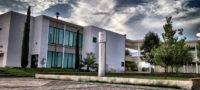 Celebra Facultad de Ingeniería Civil Unidad Torreón 40 Años de Formar Profesionistas