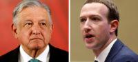 Facebook le da la razón a AMLO: invirtieron 3.6 mdd para atacar a MORENA; Lozoya decía la verdad