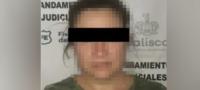 Maestra abusa sexualmente de niño con síndrome de down; justicia de Jalisco minimiza el delito