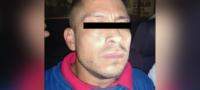 Asesina a su novia a golpes; será procesado por feminicidio en Estado de México