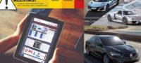 ¡Alerta! PROFECO detecta fallas en tanque de gasolina de autos Porsche, Acura y Honda