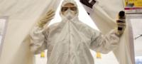 México rebasa los 700 mil casos confirmados por coronavirus; las muertes están por encima de los 73 mil