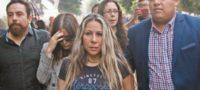 19 niños fallecieron por su negligencia: Declaran culpable a 'Miss Moni' por muertes en Colegio Rébsamen en CDMX