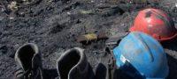 Justicia para Pasta de Conchos: A más de 14 años, se rescatarán los cuerpos de los mineros