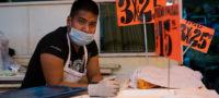 Gobierno Federal y sector empresarial están trabajando en plan para la reactivación económica de México