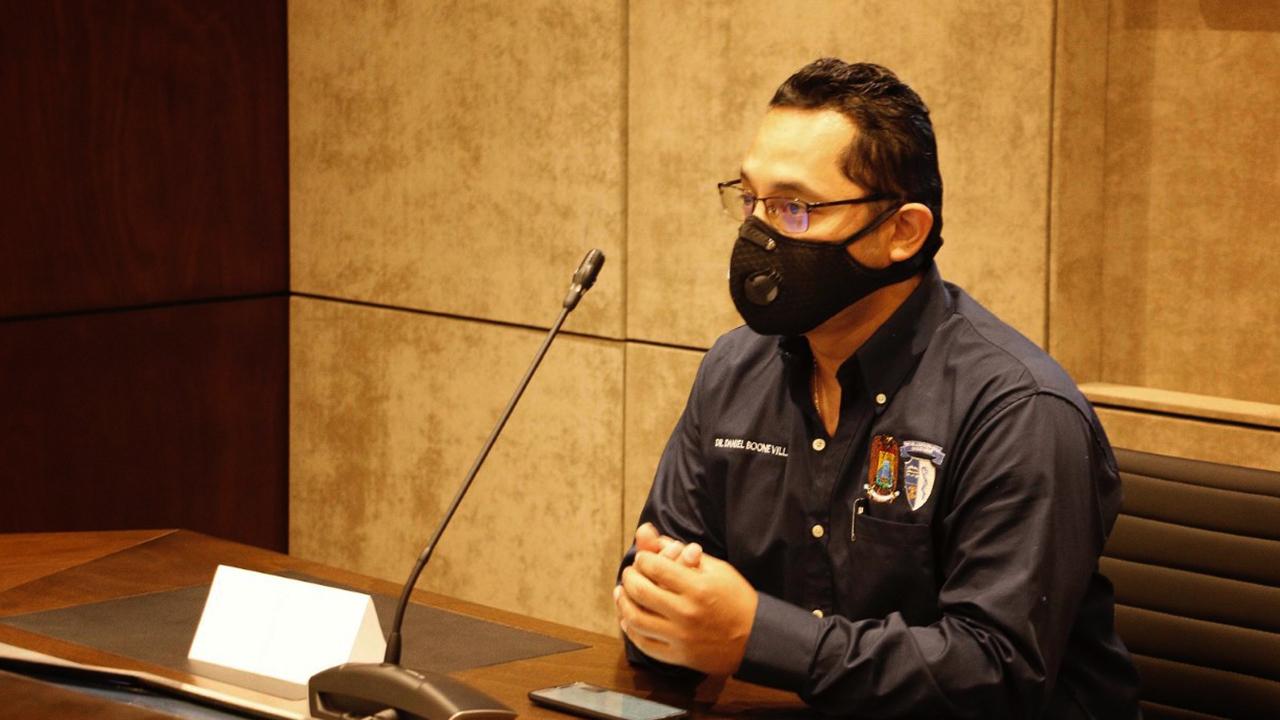 Ofrece UADEC Mayor Oferta en Posgrados
