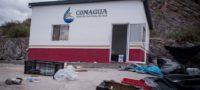 CONAGUA tendrá seis cambios, tras conflicto por presas en Chihuahua, formalizó AMLO