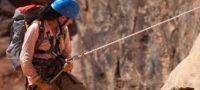 Localizan a excursionistas perdidos en la Sierra de Zapalinamé