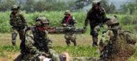 Militares de México son cazados por narcotraficantes: aumentaron 20% las muertes de soldados en 2020