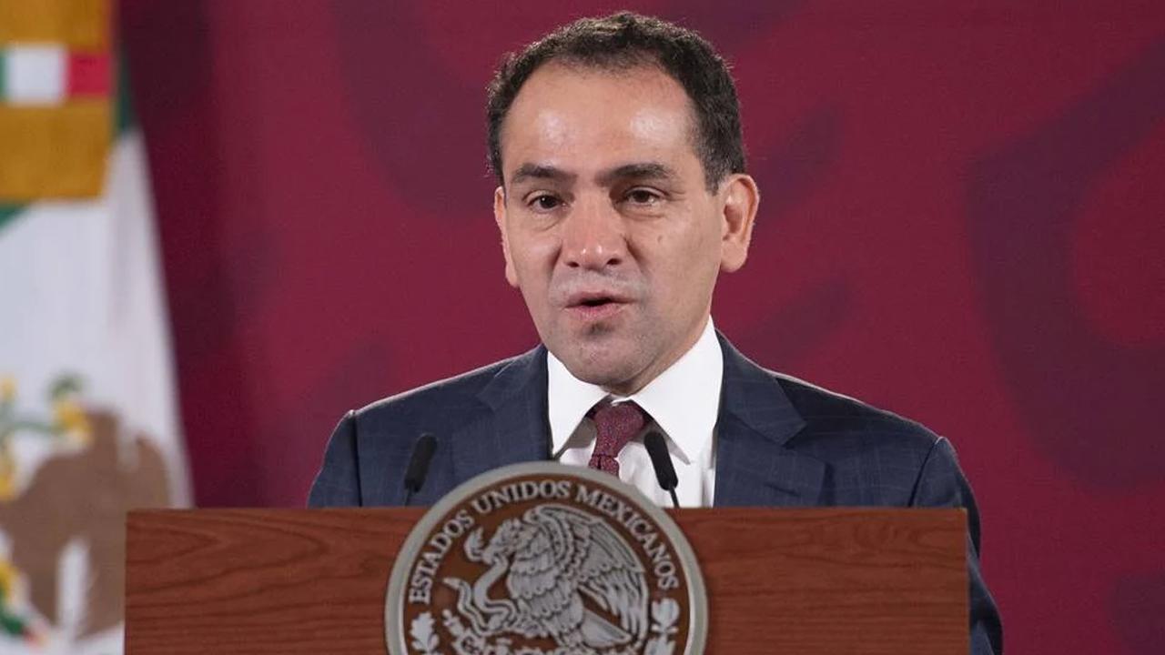 México comenzará a pagar las vacunas contra covid; podrían distribuirse durante el primer trimestre de 2021