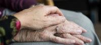 Se castigará con cárcel el abandono de adultos mayores en Coahuila
