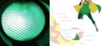 Campeche, primer estado de México en verde; otros 15 están en amarillo