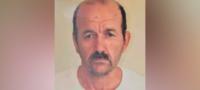 Asesinó a su esposa degollándola con un exacto; irá a prisión 40 años