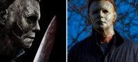 ¡Michael Myers REGRESA! Sale a la luz un nuevo trailer de Halloween Kills