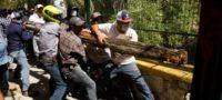 Incumplimiento de entrega de agua de Chihuahua es el pretexto perfecto para que EU nos suba los aranceles: AMLO