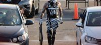 Anuncian nuevas fechas para Auto Luchas AAA en la Ciudad de México