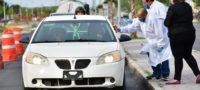Nuevamente habrá filtros y posible cierre de calles para controlar el COVID-19 en Monclova