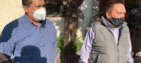 Instalarán dispositivo de seguridad a mujeres violentadas en Coahuila