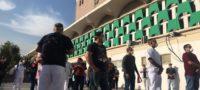 Coahuila tiene la cifra más alta de casos con COVID-19 desde el 1 de Septiembre