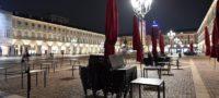 Aplicará Italia toque de queda nacional ante descontrol de contagios del Covid-19