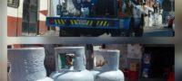 Denuncia PROFECO descarado aumento de precios de gas LP en cilindro en 7 estados del país