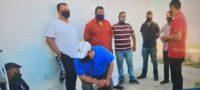 Taxistas de torreón amenazados; denuncian acoso por parte de Autotransporte Municipal