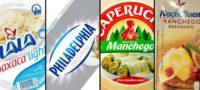 PROFECO prohíbe venta de quesos Fud, Nochebuena, Caperucita, Lala y Philadelphia por incumplir normas