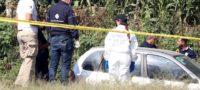 Desatada la violencia en Guadalajara; asesinan a 2 sujetos en menos de 3 horas