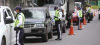 En Monclova no habrá multas por no usar el cubrebocas