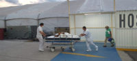 Dengue cobra su primera víctima mortal en Monclova