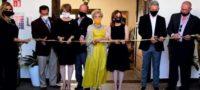 Inauguran nuevo hotel en Cuatro Ciénegas