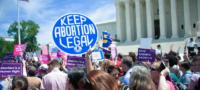 Firma Estados Unidos declaración internacional en rechazo al aborto como derecho humano