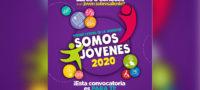 Coahuila invita a participar en el premio estatal 'somos jóvenes 2020'