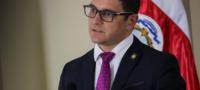 Costa Rica reactivará turismo con o sin coronavirus