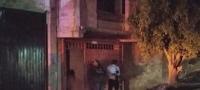 Joven transgénero murió pidiendo ayuda en calles de Iztapalapa, tras ser apuñalado por su cuñado