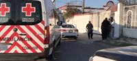 ÚltimaHora | Muere menor de 17 años por disparo de arma de fuego en Monclova