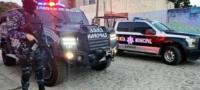 Policía rescata a jovencita de 17 años secuestrada y un hombre torturado en Guadalajara