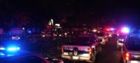 Violencia extrema en Culiacán: atacan 4 personas a balazos, entre ellas una bebé