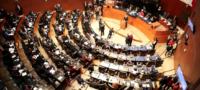 Más de 60 ONGs y 500 ciudadanos suplican al Senado dar marcha atrás sobre extinción de fideicomisos