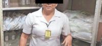Asesinan a enfermera en CDMX: homicida la sepultó en su propia casa
