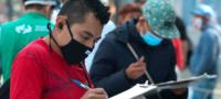 Desaparición de outsourcing potenciaría desempleo en México; expertos desmienten a AMLO