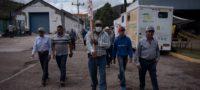 Guerra por el agua en Chihuahua causó pérdida de más de 700 mdd; campesinos son los responsables: CAINTRA