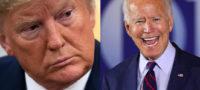 Sobrepasa Biden su ventaja sobre Trump en Pensilvania y Wisconsin: The New York Times
