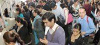 Se dispara 40% la tasa de desempleo en jóvenes a causa del Covid-19: especialistas