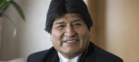 Anula justicia de Bolivia orden de detención contra Evo Morales