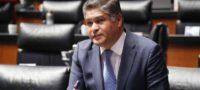 La SEP debe iniciar clases presenciales hasta enero de 2021: Senador del PAN
