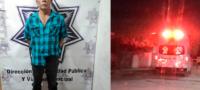 Al alza violencia contra la mujer en Sabinas: hombre golpea brutalmente a su pareja