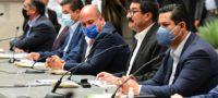 """""""AMLO no nos escucha""""; Gobernadores de la Alianza Federalista atacan al presidente por desaparición de fideicomisos"""