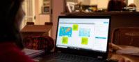 Implementa UAdeC Estrategias a Favor de Estudiantes y Docentes para las Clases En Línea