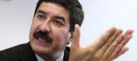 El discurso de AMLO ya parece más el de un activista que el de un presidente: gobernador de Chihuahua